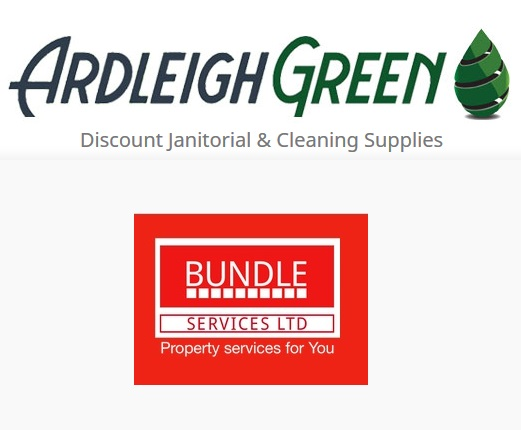 Bundle Services