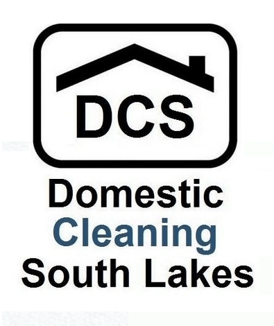 Domestic Cleaning South Lakes